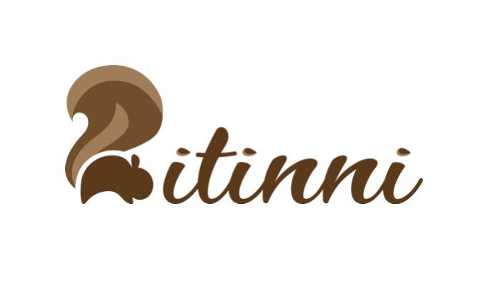 Itinni Limited (HK)