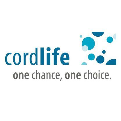 Cordlife (Hong Kong) Limited (HK)