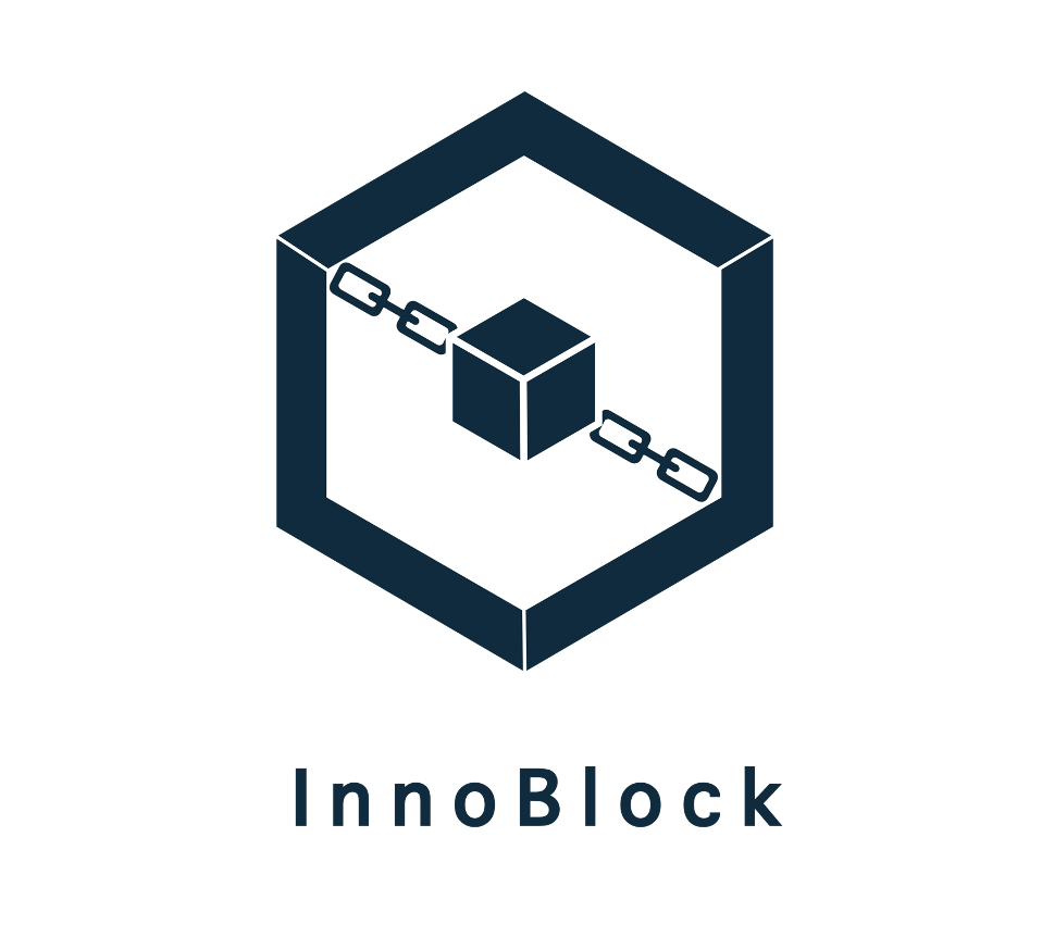 InnoBlock Technology Limited (HK)