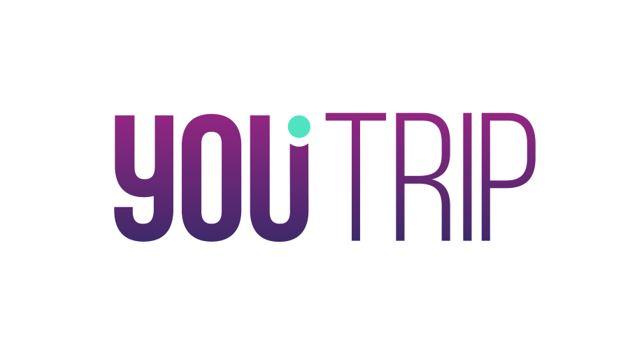 YouTrip (HK)