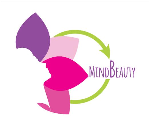 MindBeauty (HK)