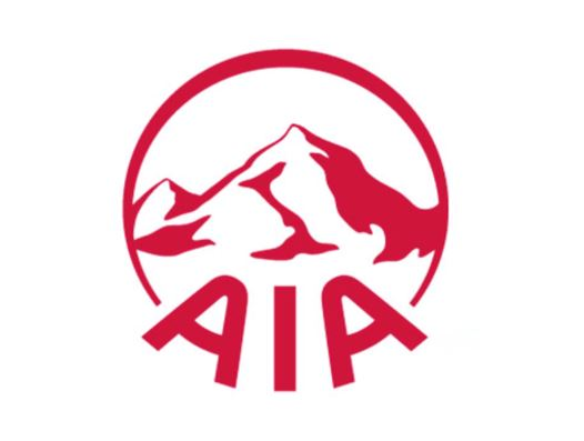AIA International Limited, Challenge District (HK)