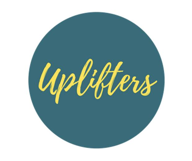Uplifters (HK)