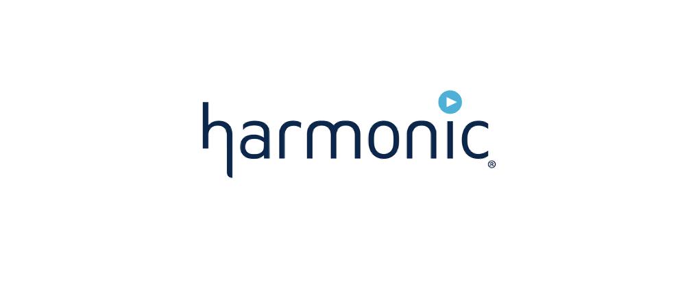 Harmonic Technologies (HK) Ltd