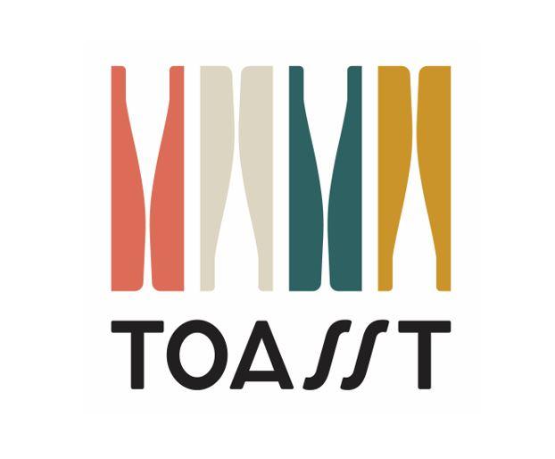 TOASST (HK)
