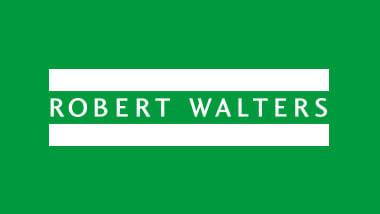 Robert Walters (HK)