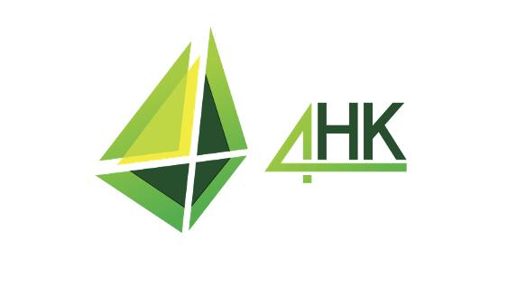 4HK Limited (HK)