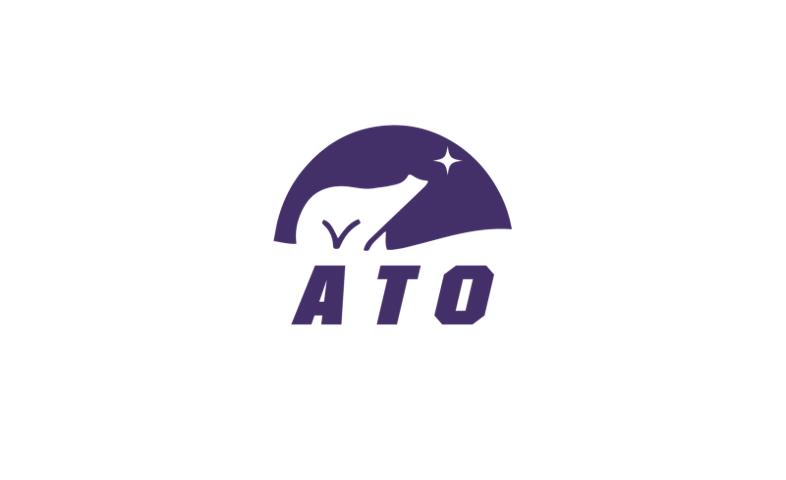 Aurora Tele-Oncology Limited (HK)