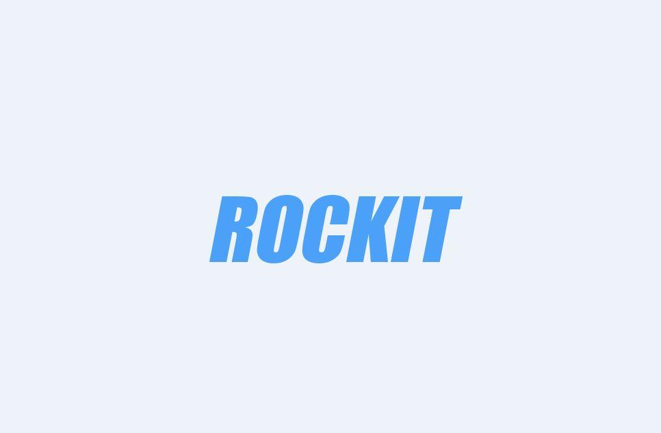 Rockit (HK)