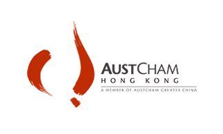 AustCham Hong Kong (HK)