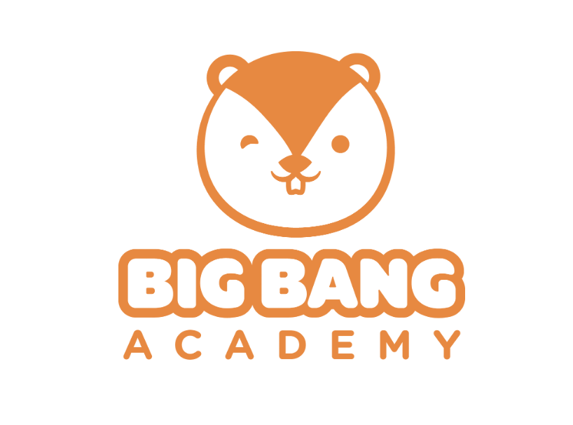 Big Bang Academy (HK)