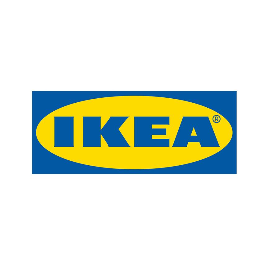 Ikea (HK)