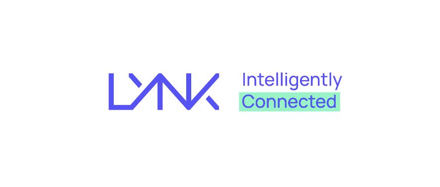LYNK Global (HK)