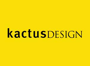 kactusDesign (HK)