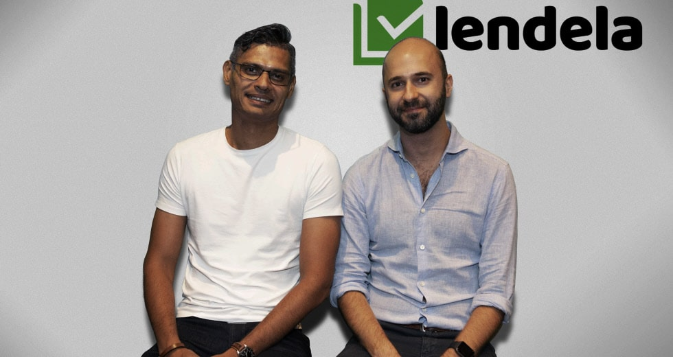 Lendela (HK) - Customer Relationship Executive (Telesales)