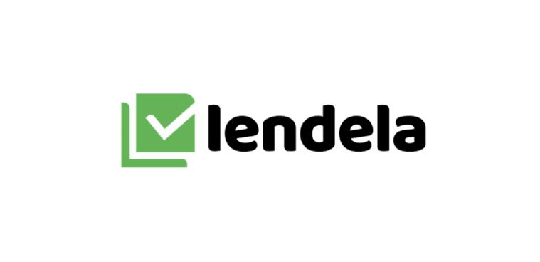 Lendela (HK)