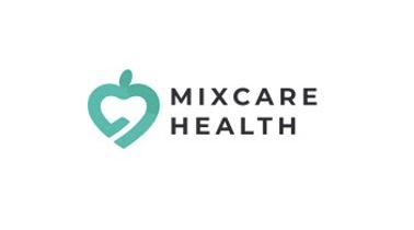 MixCare Health (HK)