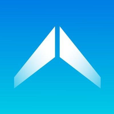 GitStart Limited (HK)