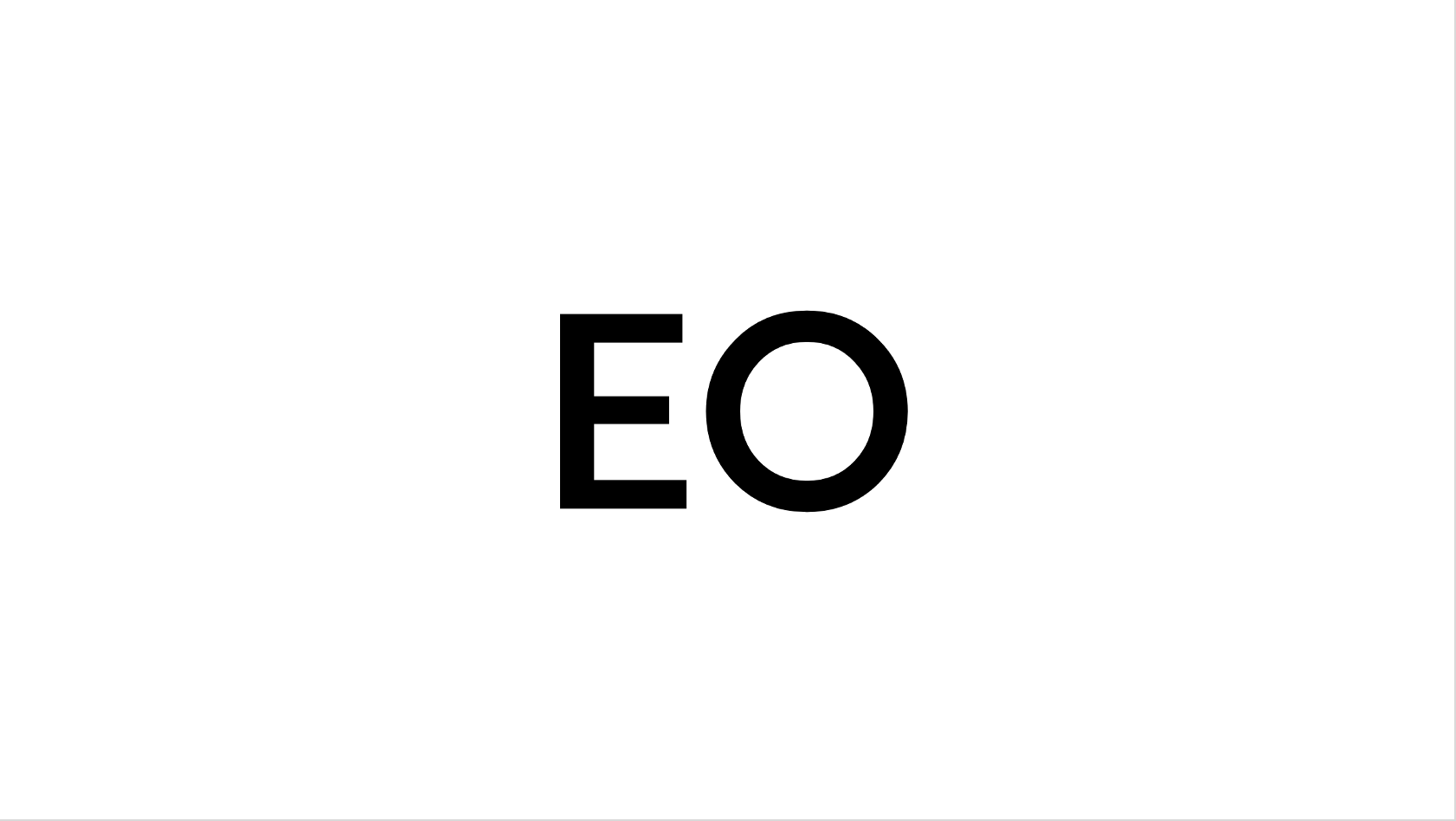 Earth.Org (HK)