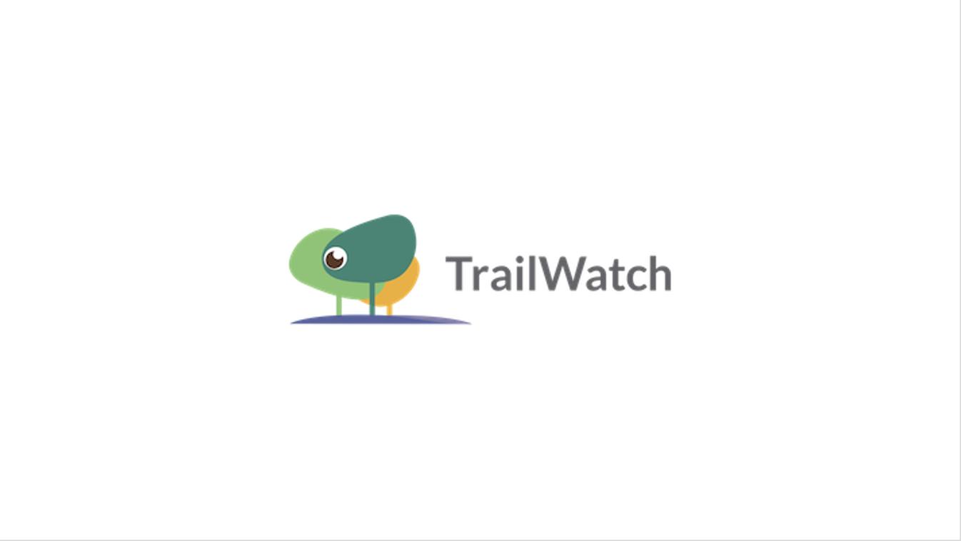 TrailWatch (HK)