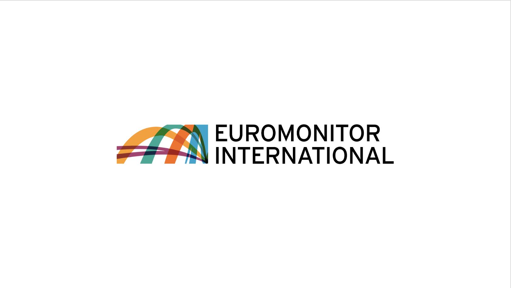 Euromonitor International (HK)