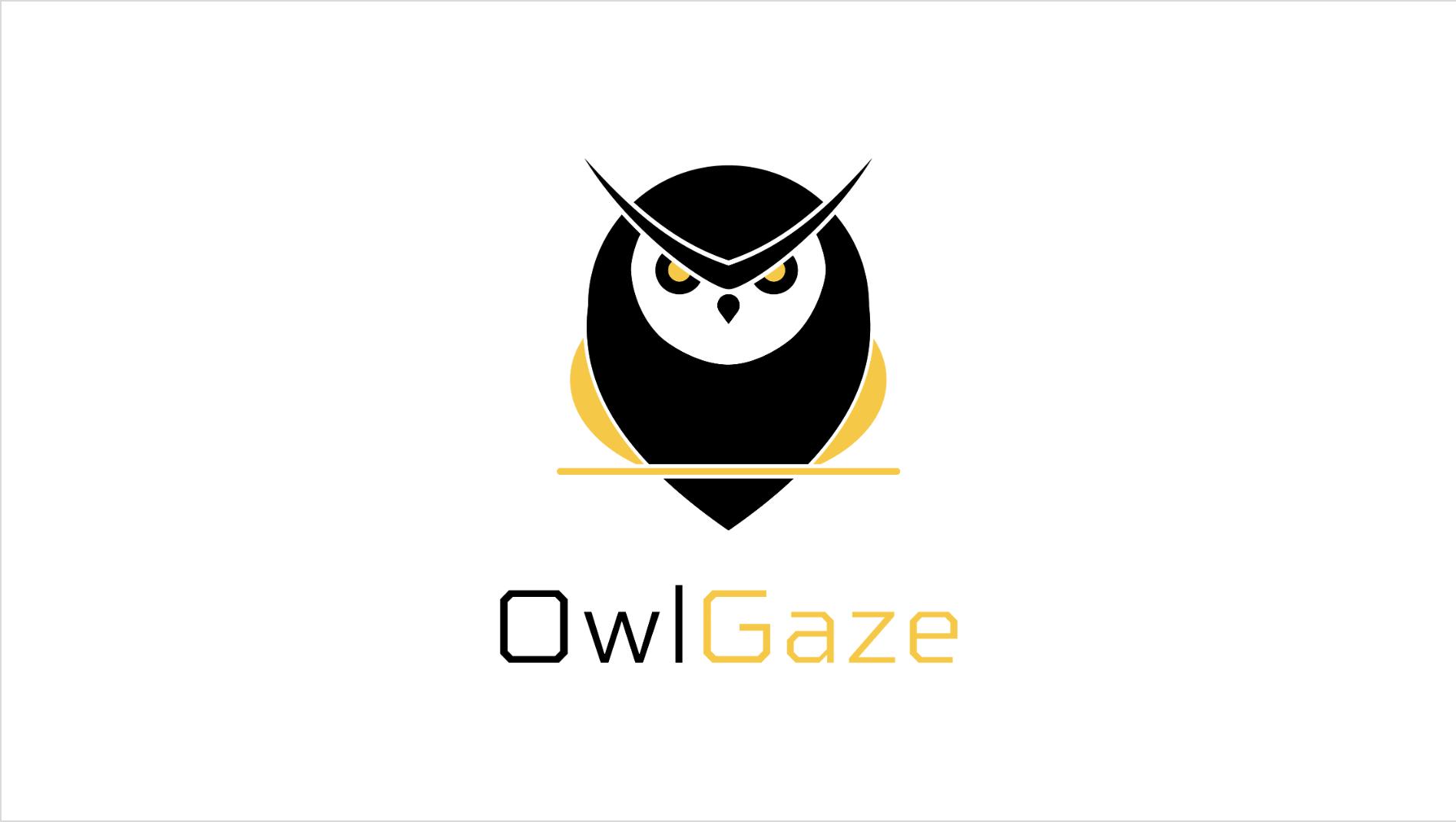 OwlGaze (HK)