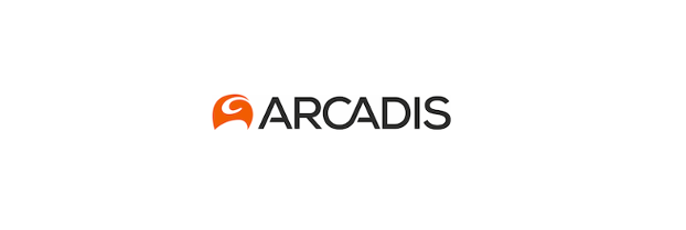 Arcadis (HK)