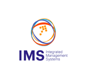 Integrated Management Systems (HK)