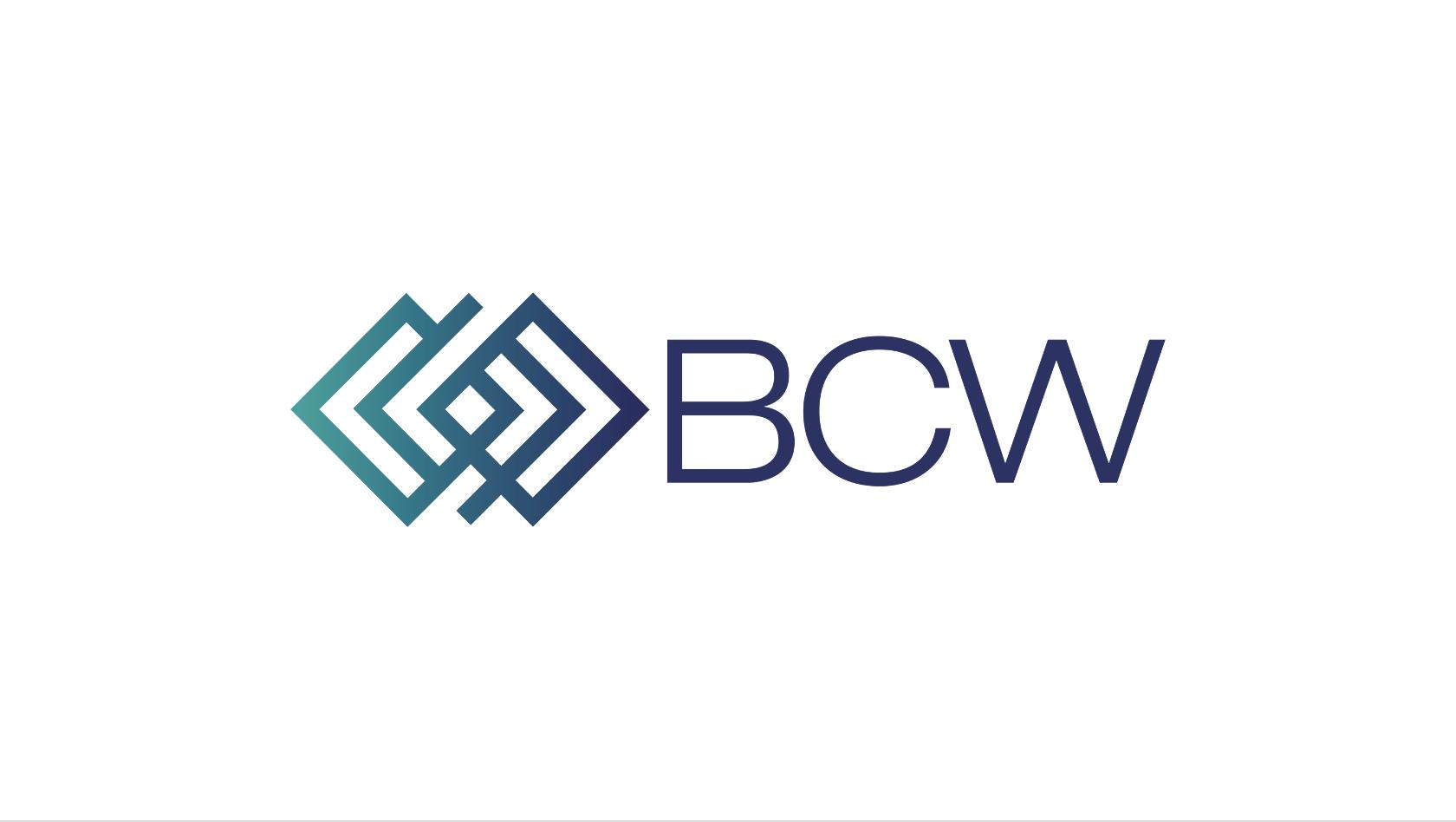 BCW Group (HK)