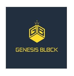 Genesis Block Limited (HK)