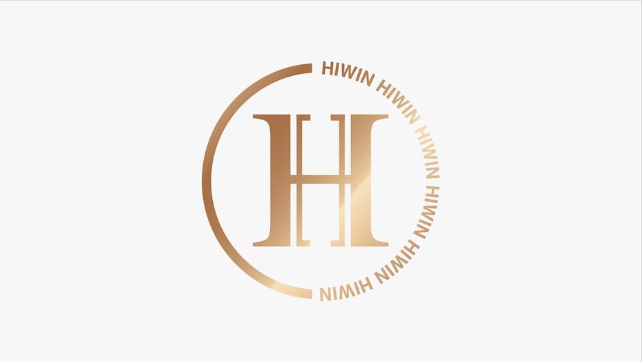 HIWIN Financial Consultant Company (HK)