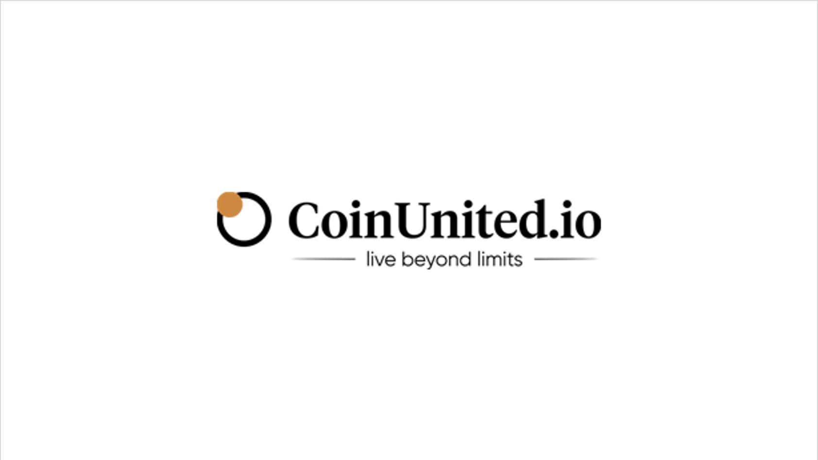 CoinUnited.io (HK)