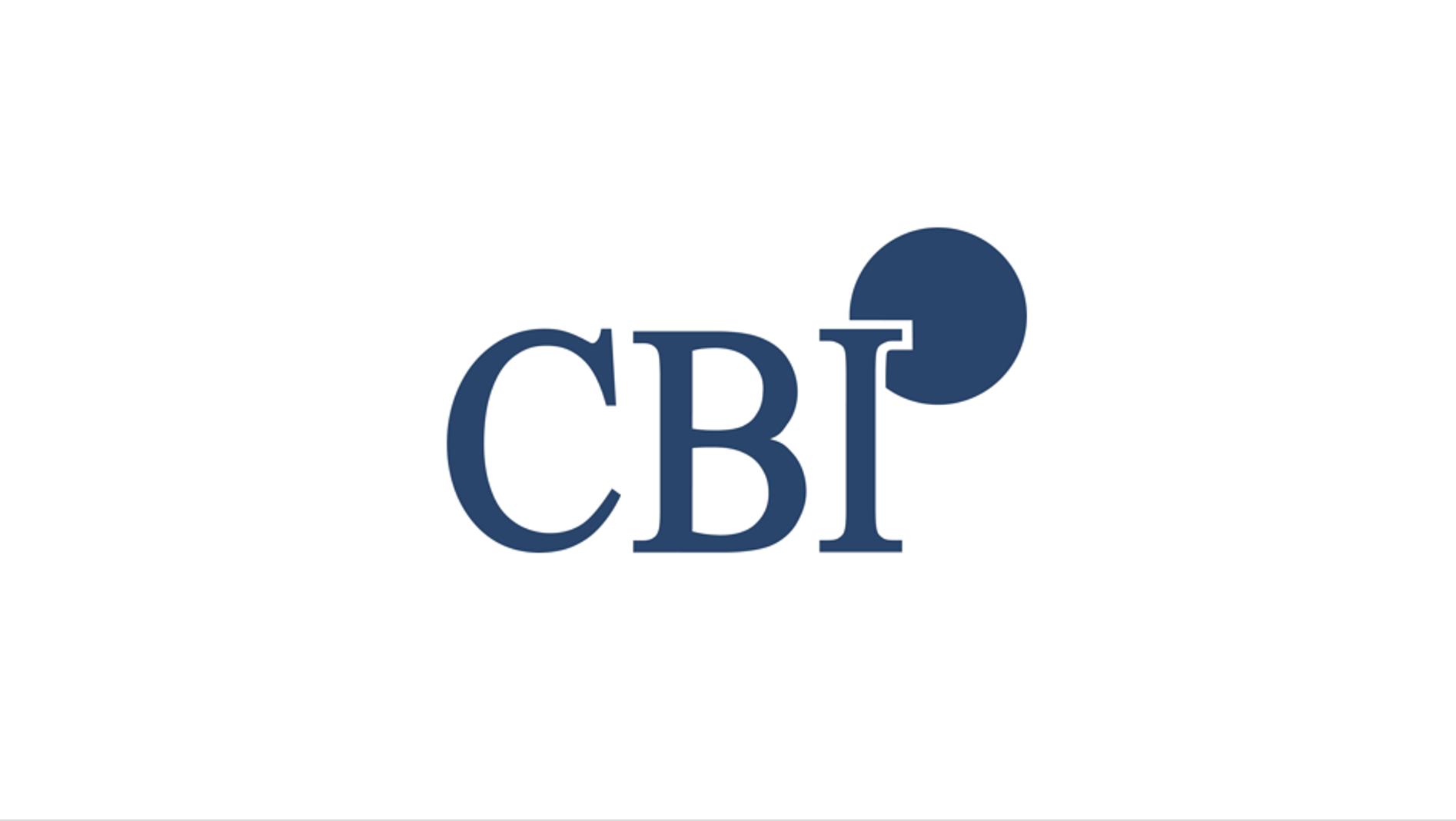Central Business Information Limited (HK)
