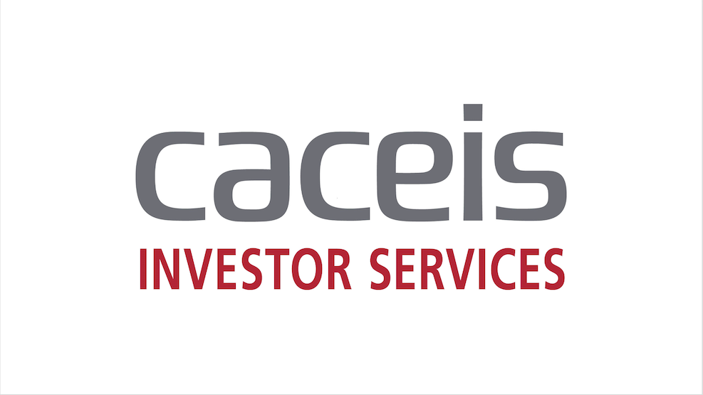 CACEIS (HK)