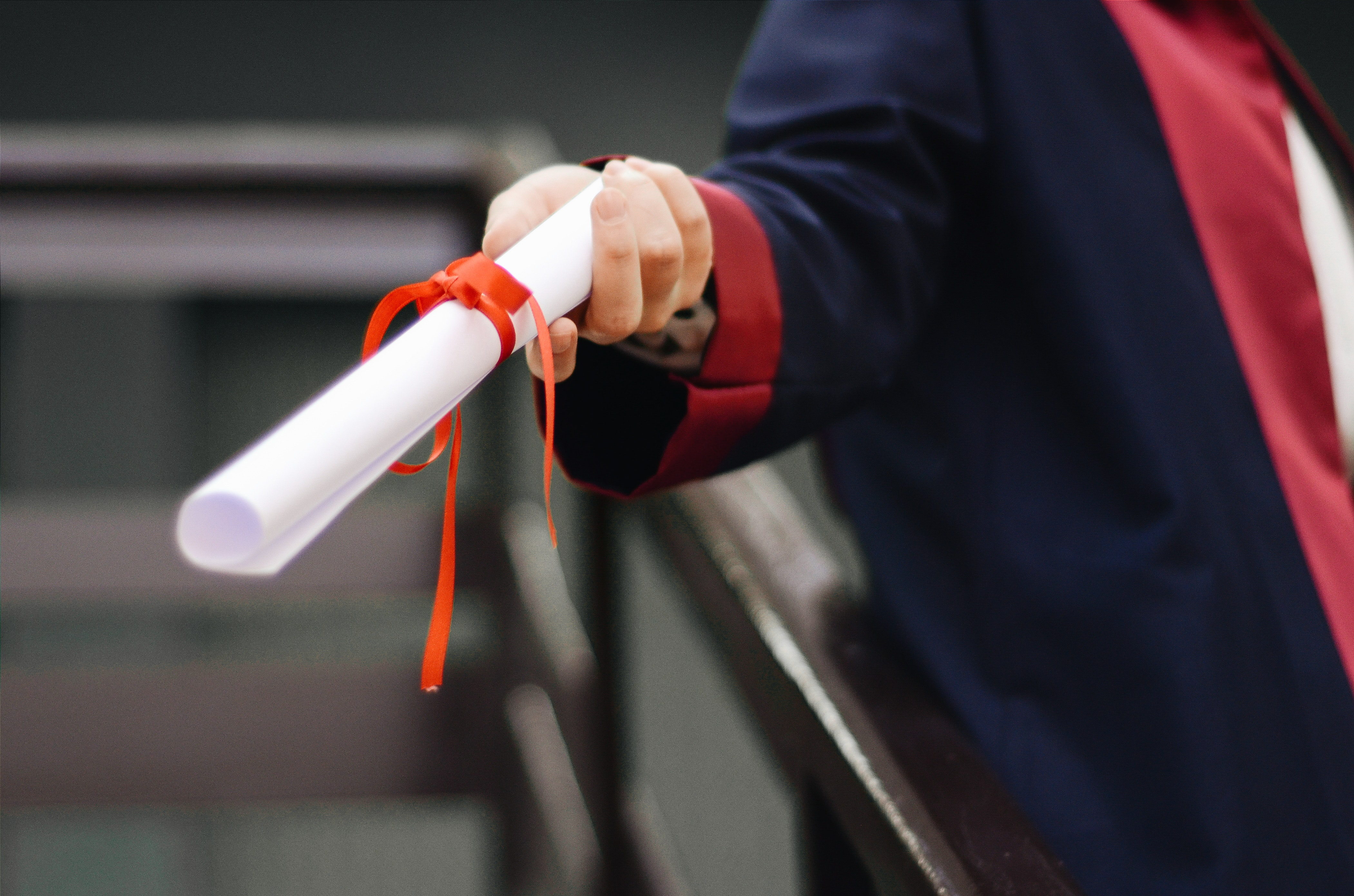 Few would debate that doing a master's degree involves significant sacrifices, difficulties, time, money, and effort. The burning question is, is it worth it?