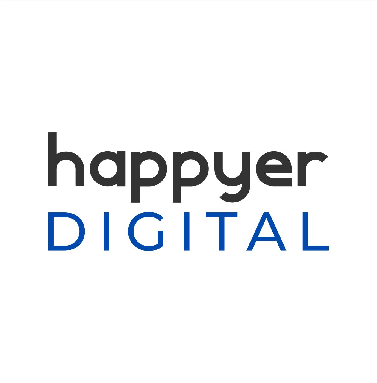 Happyer Digital (HK)