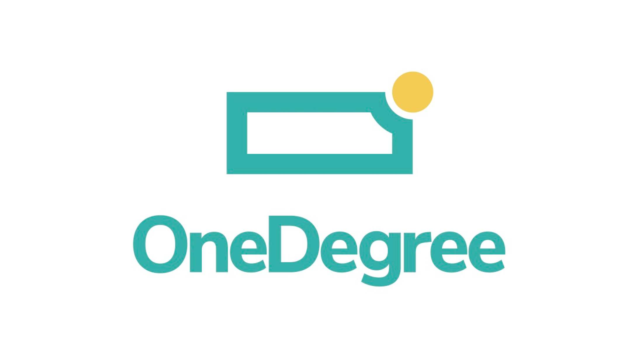 OneDegree (HK)