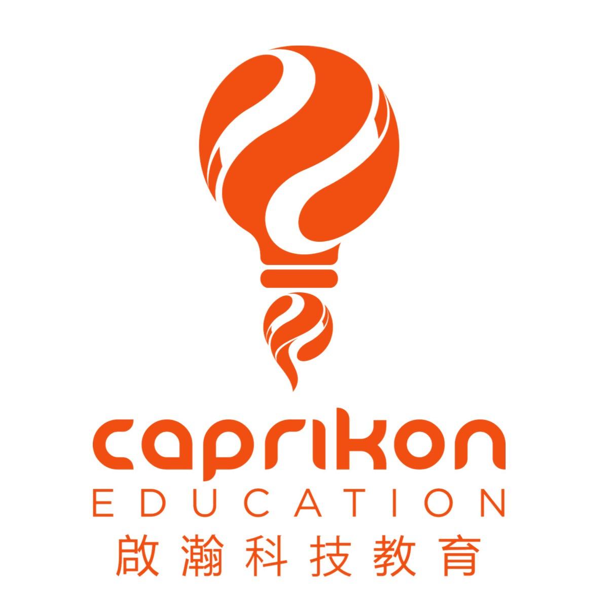 Caprikon Education (HK)
