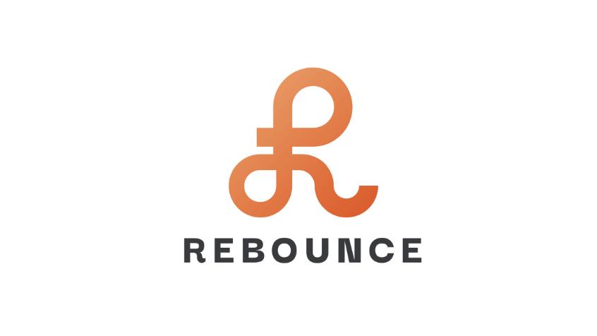 Rebounce Limited (HK)