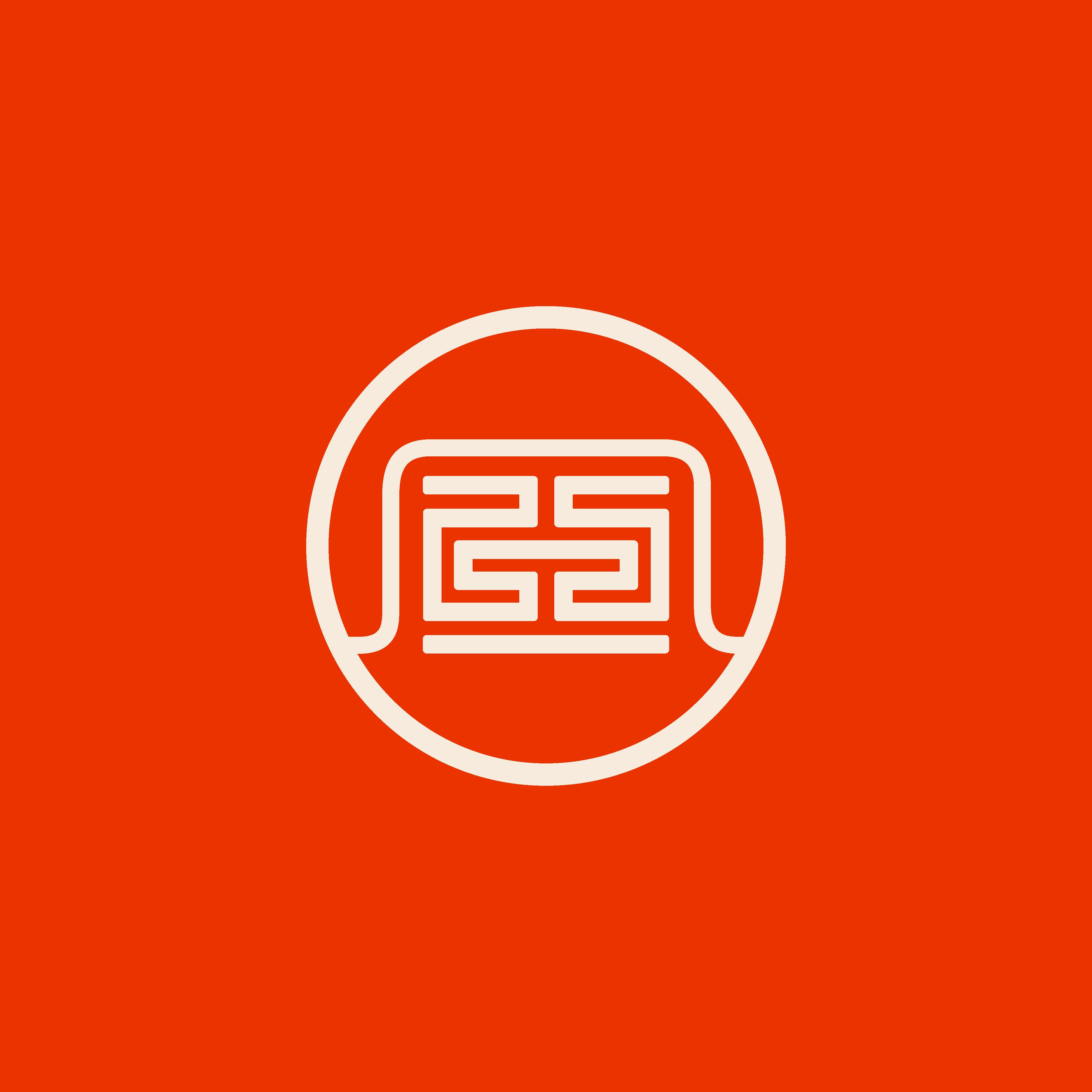 Vermillion Lifestyle Holdings Limited (HK)