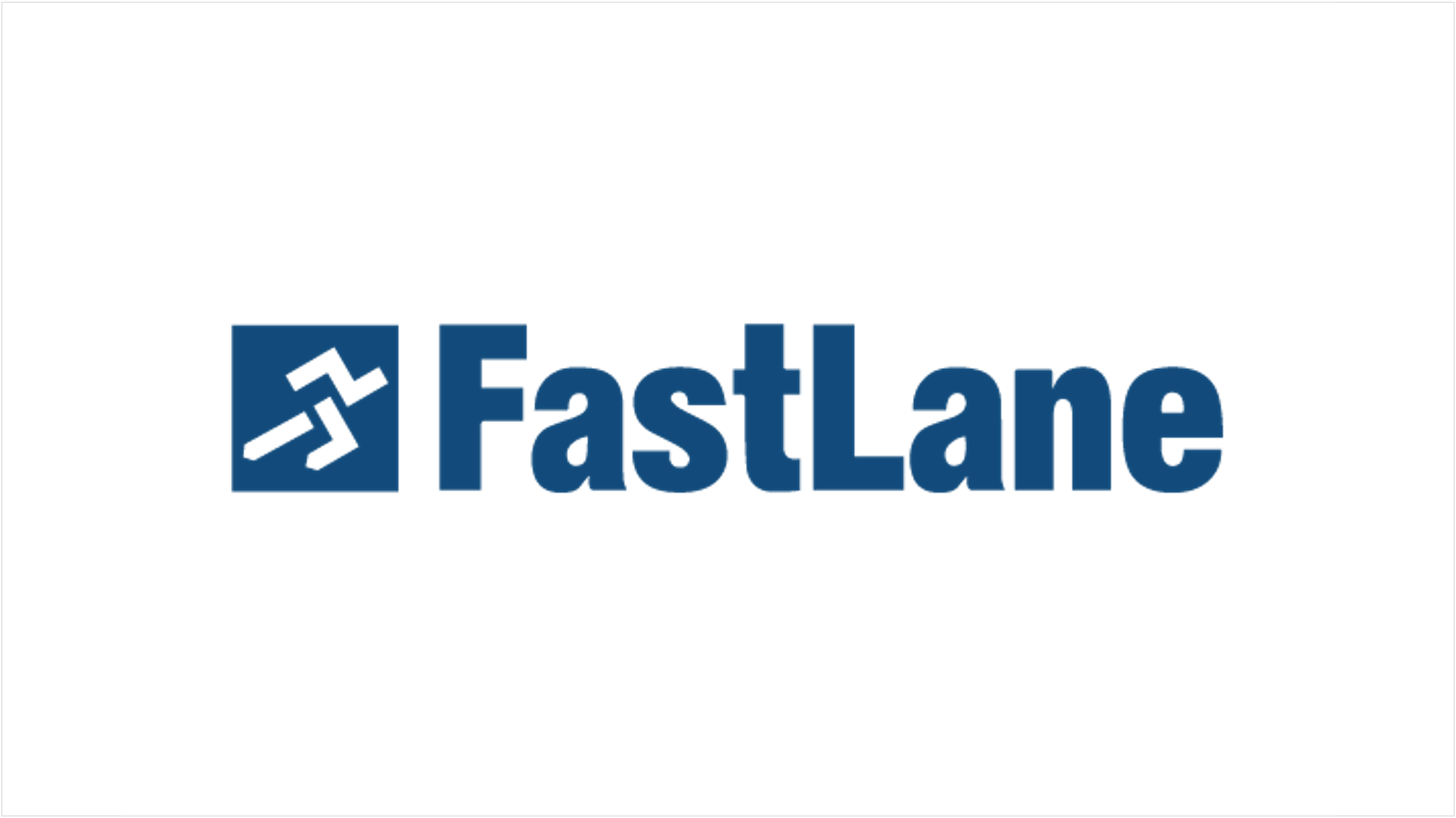 FastLane Group (HK)