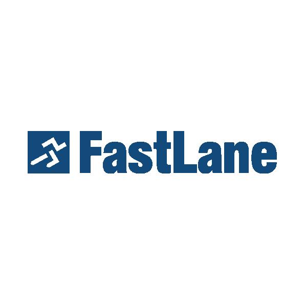 FastLane Group - Management Trainee - Business Development & Operations