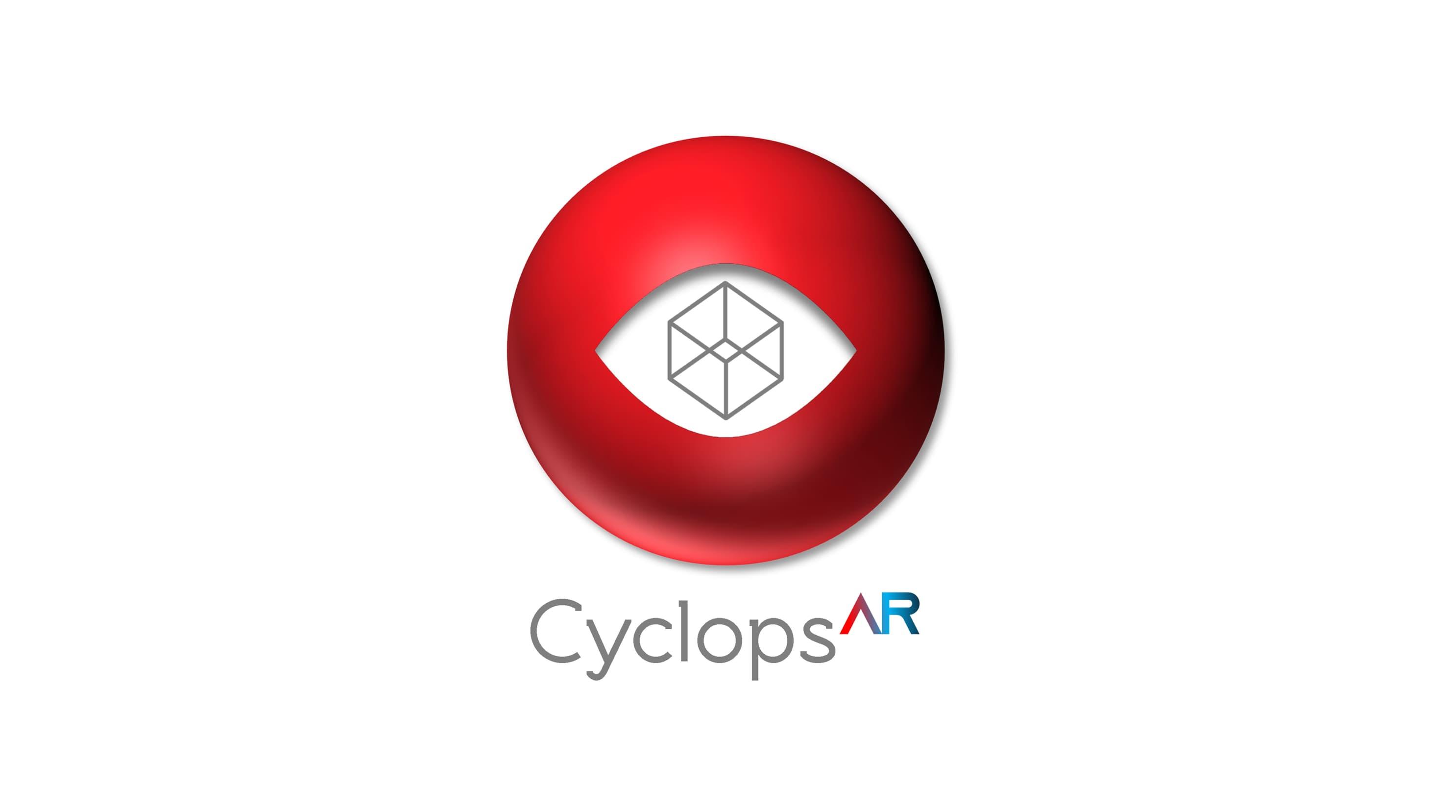 Cyclops AR (HK)