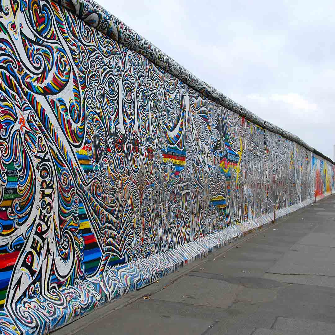 berlin graphic design trips