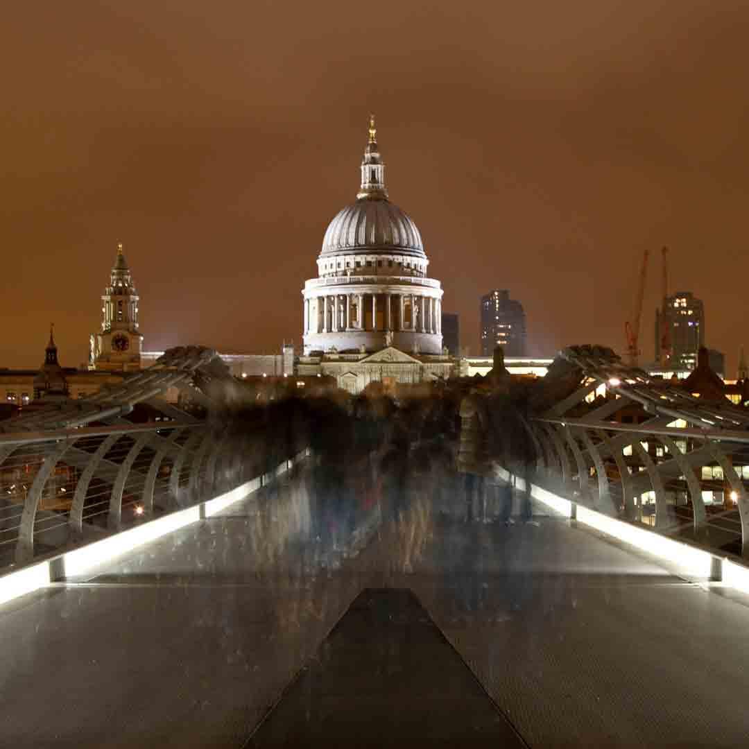 london-school-trips-destination