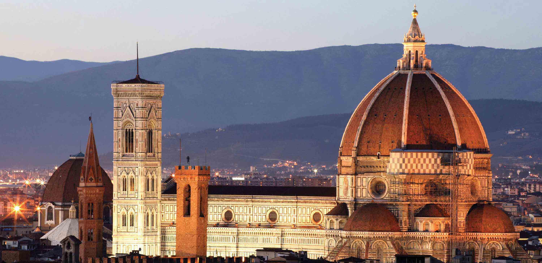 Florence Design & Technology