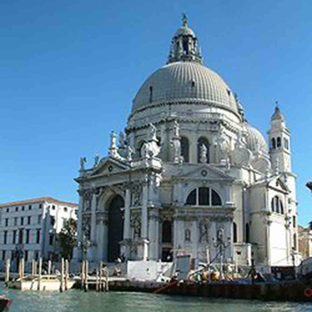 Venice Study Trips