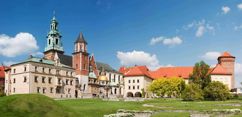 Krakow Religious Studies School Trips