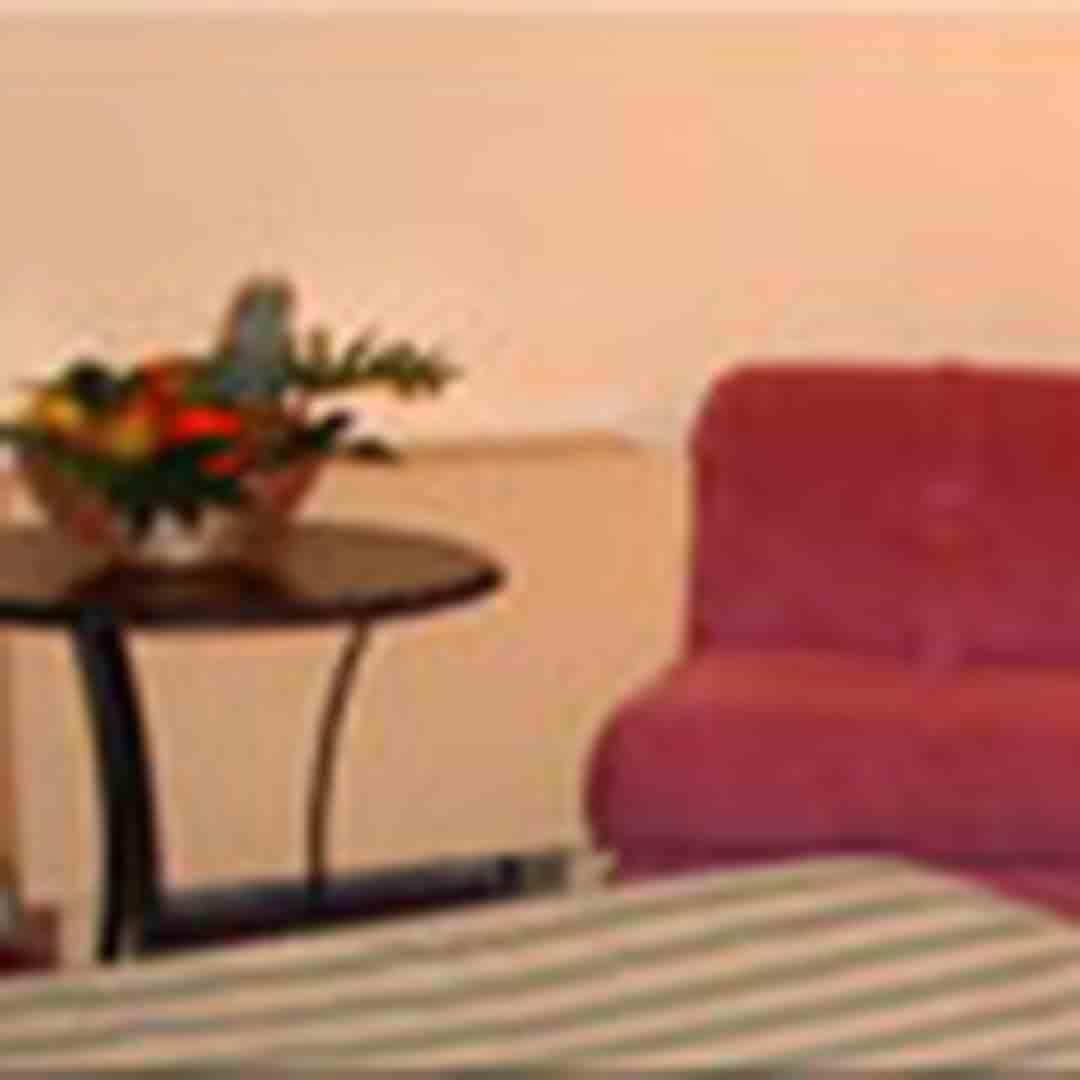 Hotel Akrabello Room