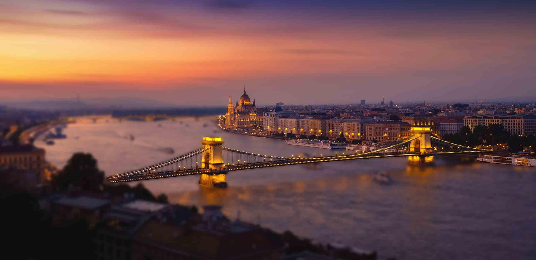 Budapest Film & Media Studies
